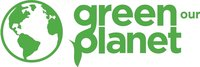 Avatar for Green Our Planet