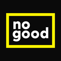 Avatar for NoGood