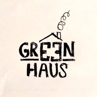 Avatar for Green Haus