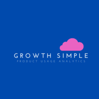 Avatar for GrowthSimple