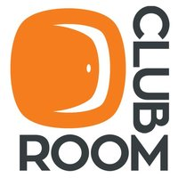 Avatar for Room Club