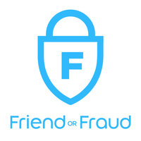 Avatar for Friend or Fraud