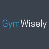 Avatar for GymWisely