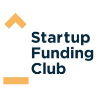 Avatar for Startup Funding Club