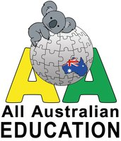 Avatar for All Australian Education
