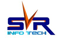 Avatar for SVR InfoTech