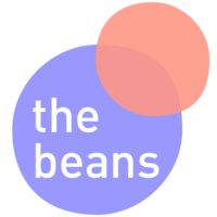 Avatar for The Beans