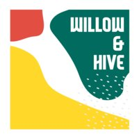 Avatar for willow and hive