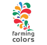 Avatar for Farming Colors