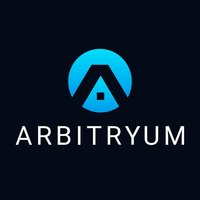 Avatar for Arbitryum