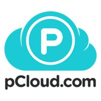 Avatar for pCloud