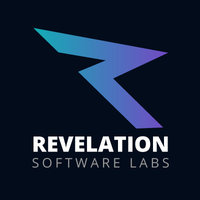 Avatar for Revelatio Software Labs