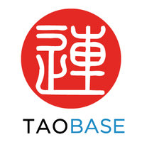 Avatar for  TaoBase.com