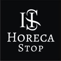 Avatar for Horeca Stop