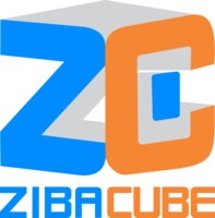 Avatar for ZibaCube Technologies