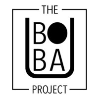 Avatar for The Boba Project