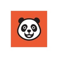 Avatar for foodpanda