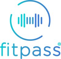 Avatar for Fitpass México