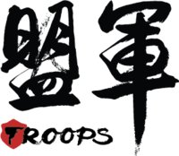 Avatar for Troops