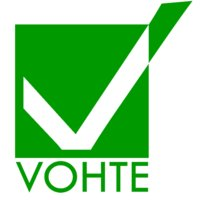 Avatar for VOHTE