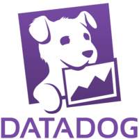 Avatar for Datadog