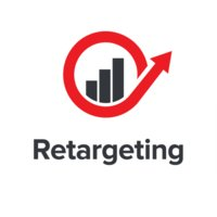 Avatar for Retargeting.biz
