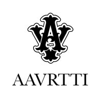 Avatar for AAVRTTI TECHNOLOGIES