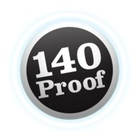 Avatar for 140 Proof