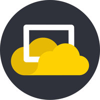 Avatar for ScreenCloud