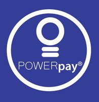 Avatar for POWERpay