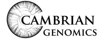 Avatar for Cambrian Genomics