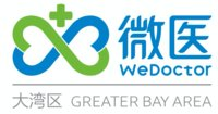 Avatar for WeDoctor Greater Bay Area
