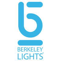 Avatar for Berkeley Lights