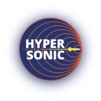 Avatar for Hypersonic Advisors