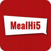 Avatar for MealHi5