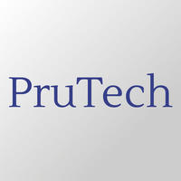 Avatar for PruTech Solutions