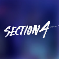 Avatar for Section4