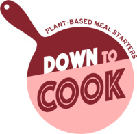 Avatar for Down to Cook