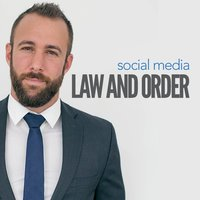 Avatar for Social Media Law and Order