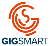 Avatar for GigSmart