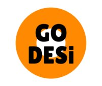 Avatar for GO DESi
