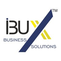 Avatar for Ibux Business Solutions