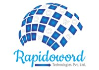 Avatar for Rapidoword Technologies