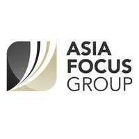 Avatar for Asia Focus Group