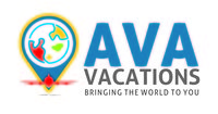 Avatar for AVA VACATIONS