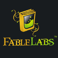 Avatar for FableLabs