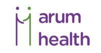 Avatar for Arum Health