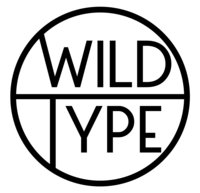 Avatar for Wild Type