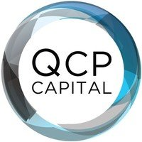 Avatar for QCP Capital