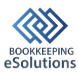 Avatar for Bookkeeping eSolutions